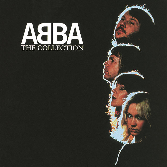 The Abba Collection