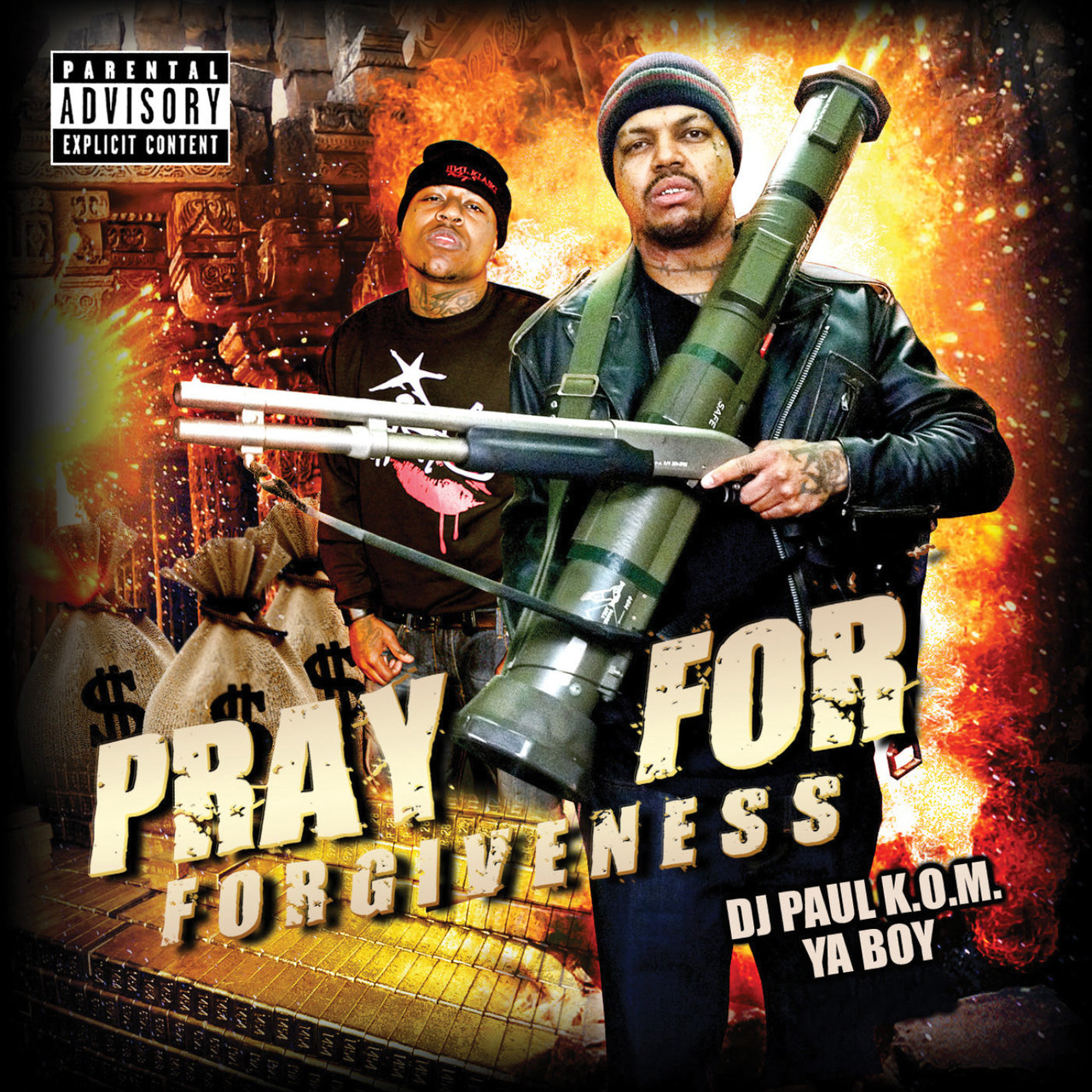 Tidal listen to come with me to hell part 1 remastered on tidal pray for forgiveness stopboris Image collections