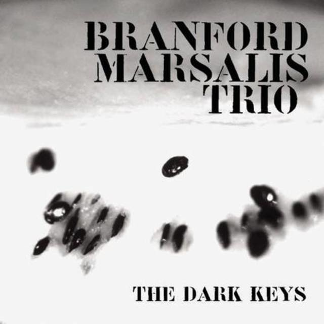 The Dark Keys