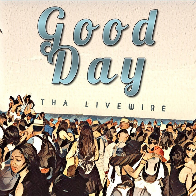 Good Day (Summertime Replay)