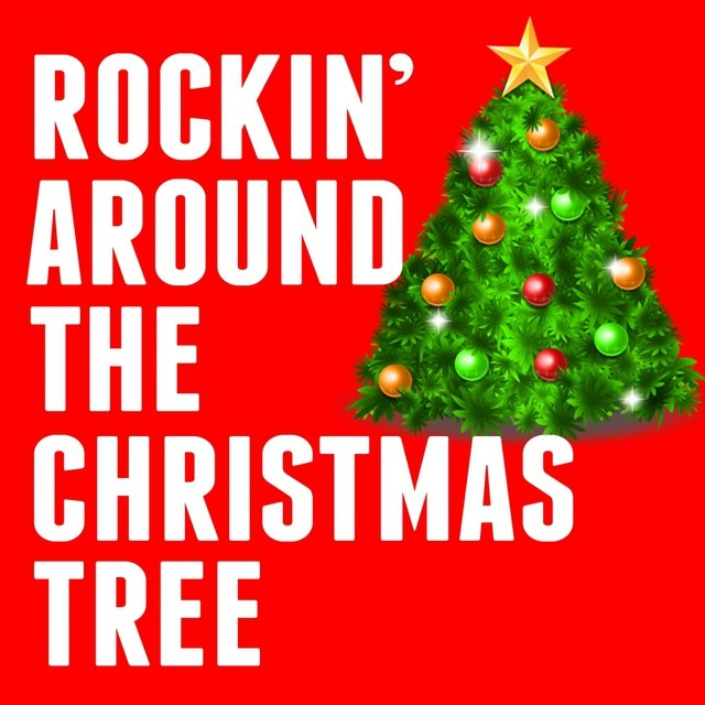 TIDAL: Listen to Rockin' Around the Christmas Tree Ringtone on TIDAL