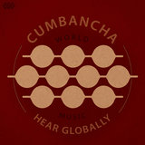 Hear Globally: A Cumbancha Collection
