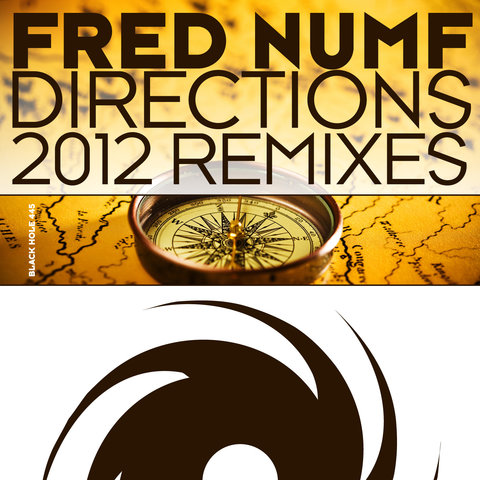 Fred Numf