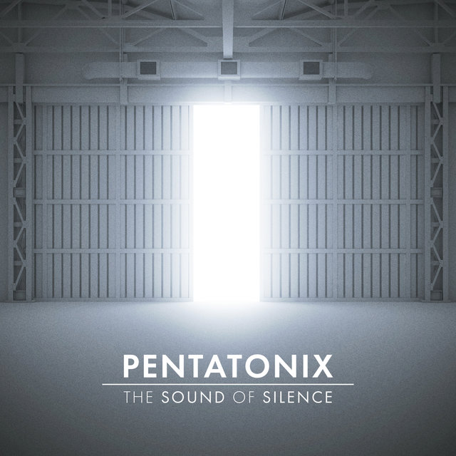 ptxmas deluxe edition free download
