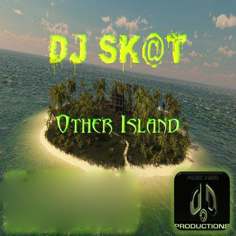 DJ Sk@t on TIDAL
