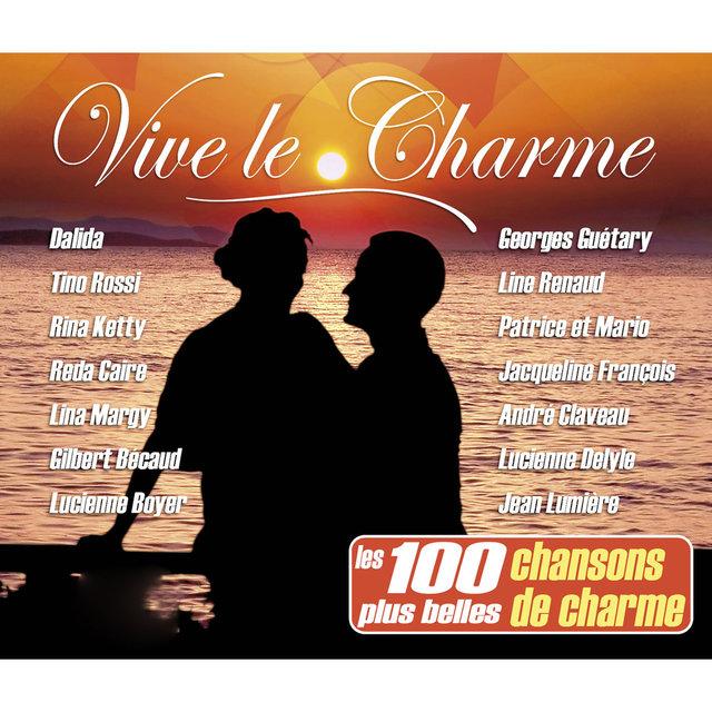 Tidal Listen To Bonne Nuit Mon Amour By Annette Lajon On Tidal