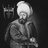 The Reign of Osman