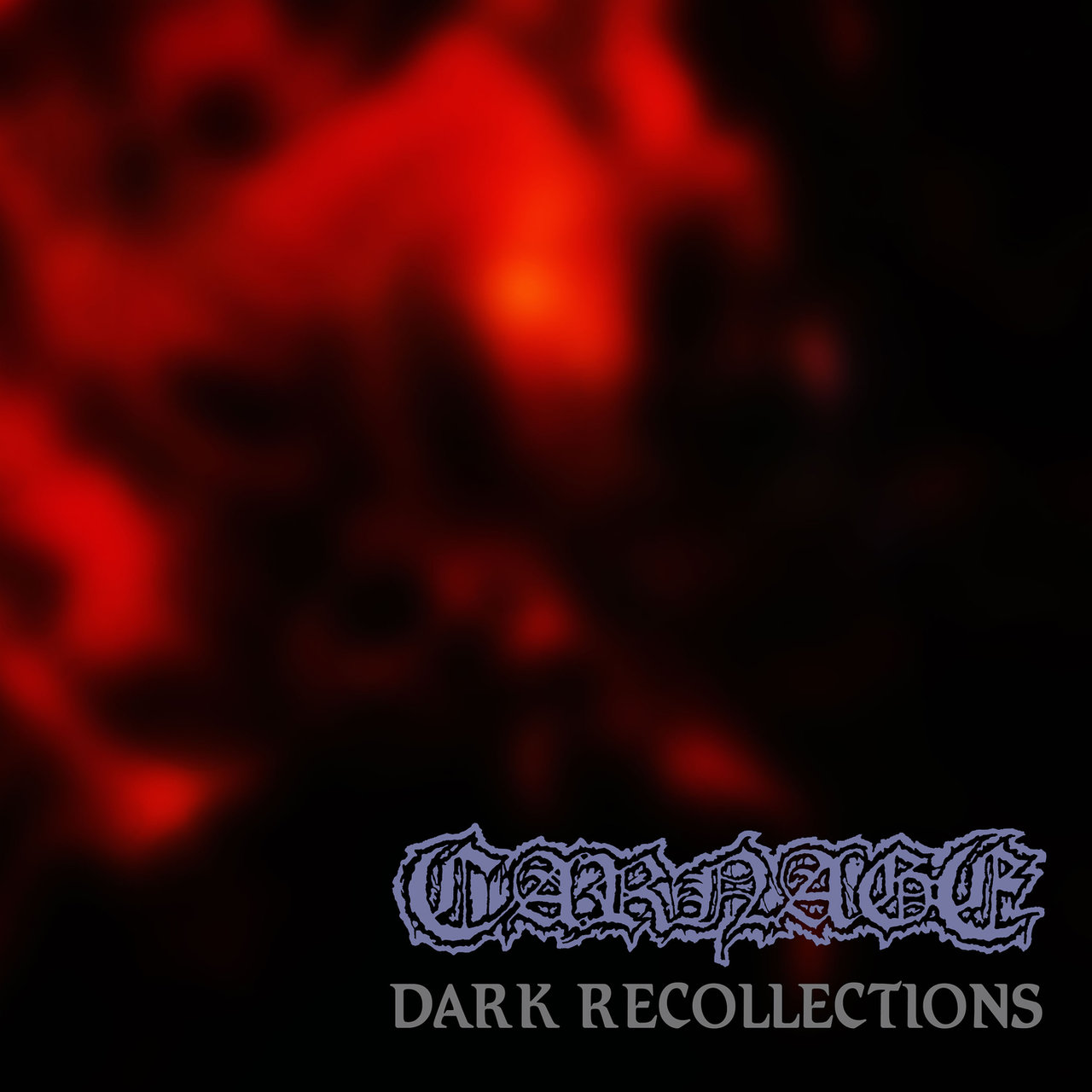 Dark Recollections (Full Dynamic Range Edition)