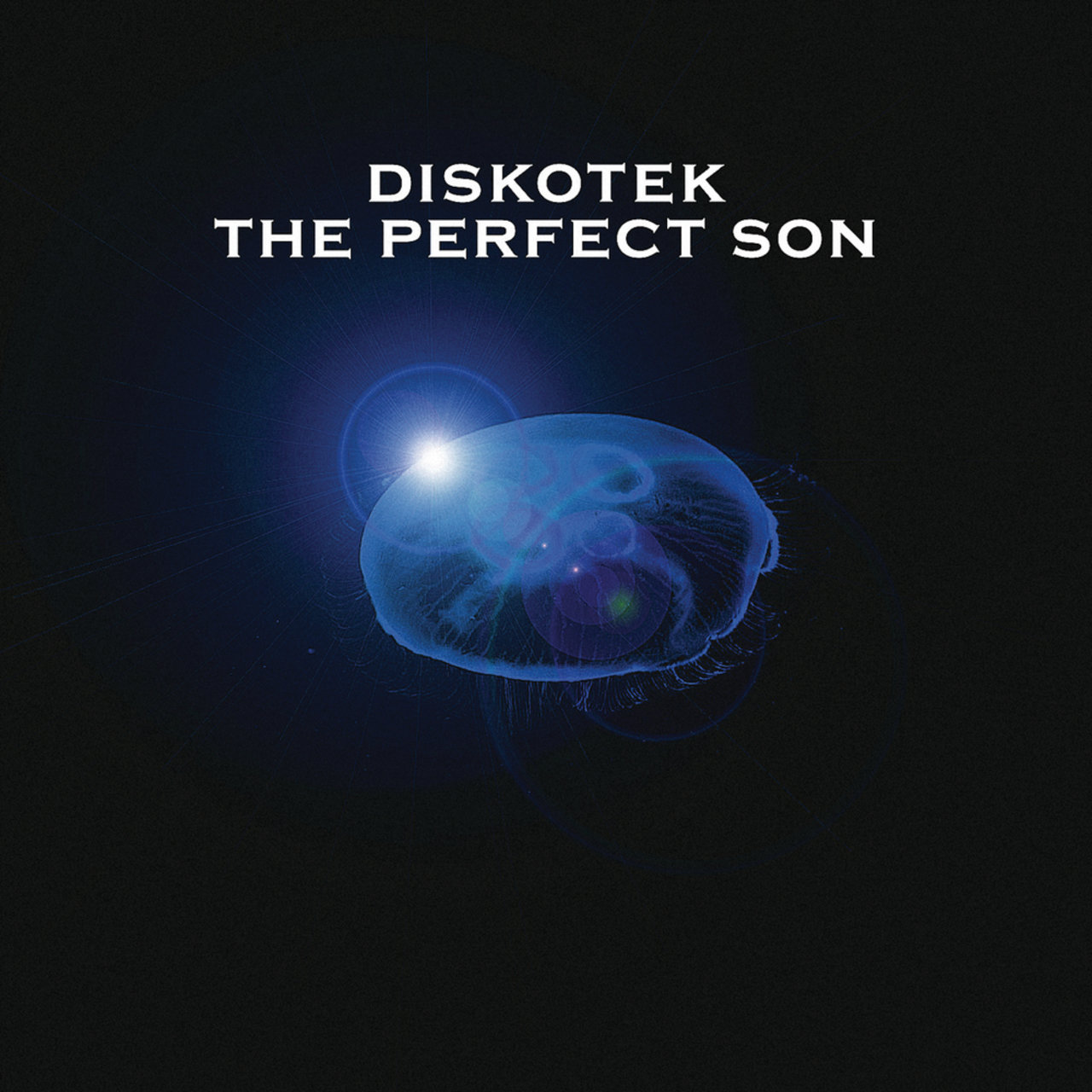 The Perfect Son (New Version)