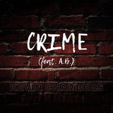 Crime (feat. A.B.)