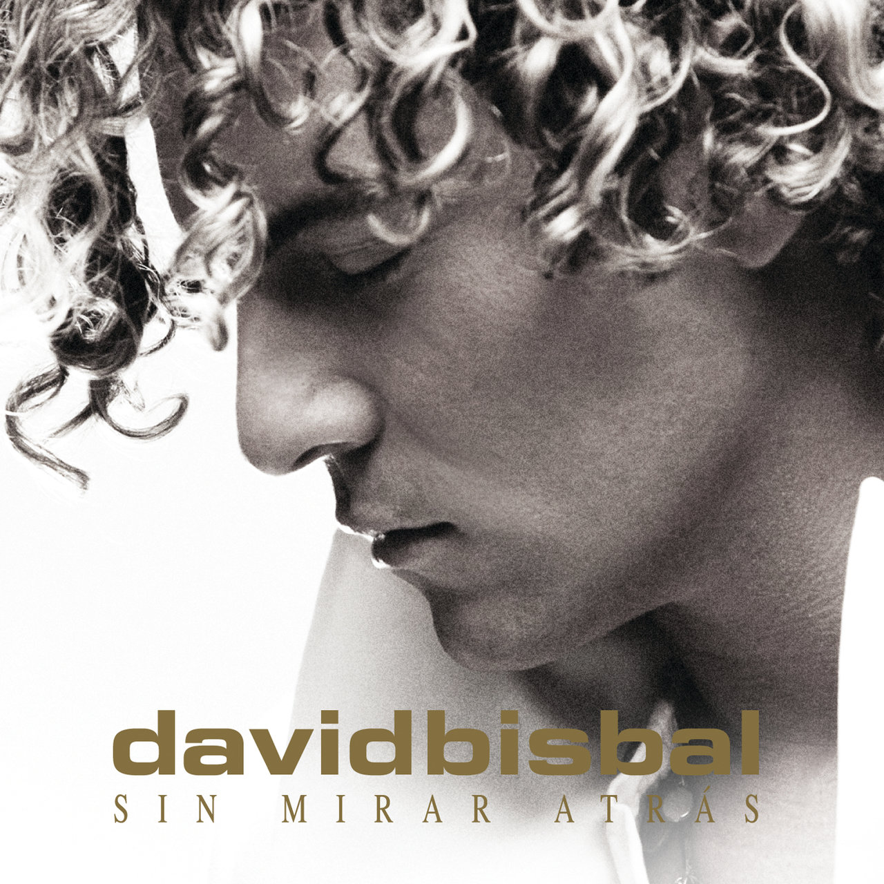 Sin Mirar Atrás (Deluxe (USA Version))