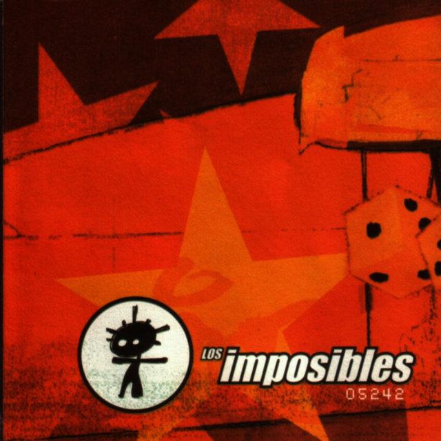 los imposibles 05242