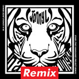 In A Jungle Remixes