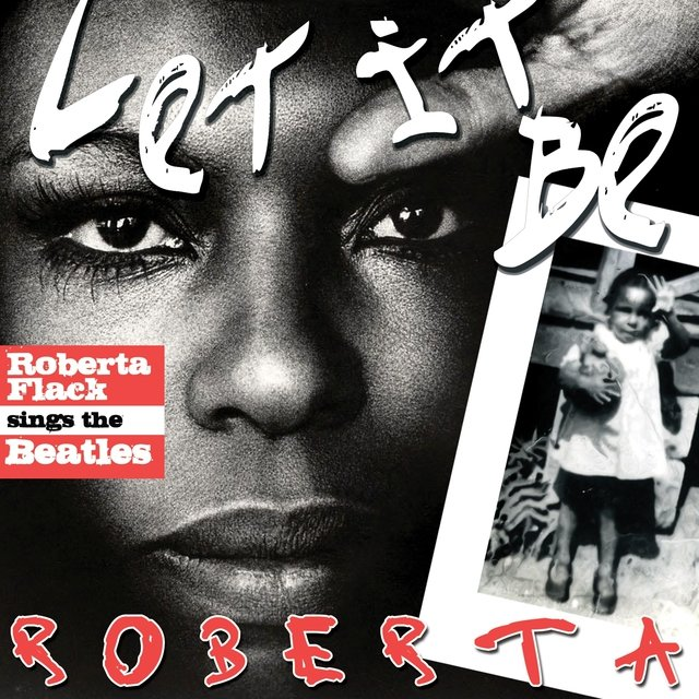 Let It Be Roberta