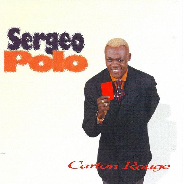 TÉLÉCHARGER SERGEO POLO SOLANTINE