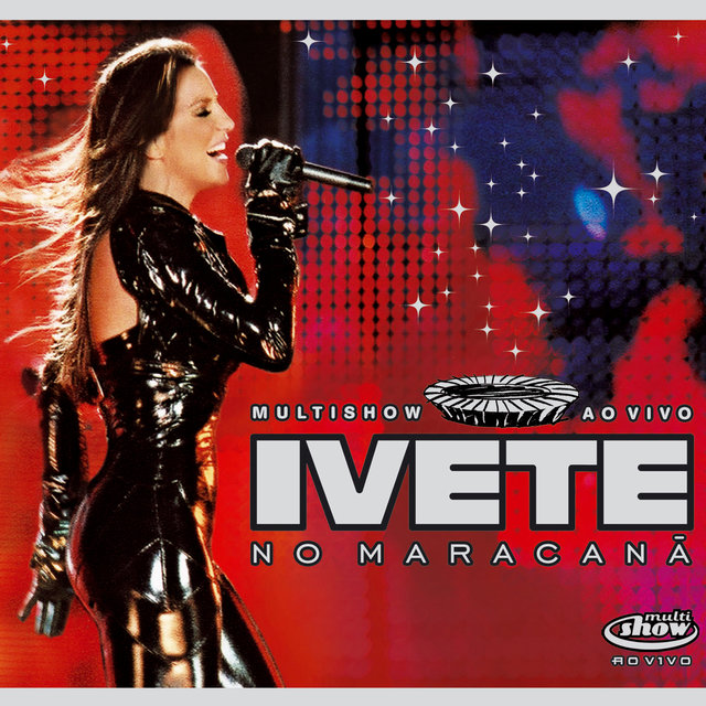 SANGALO DVD NO BAIXAR SQUARE GARDEN IVETE MADISON