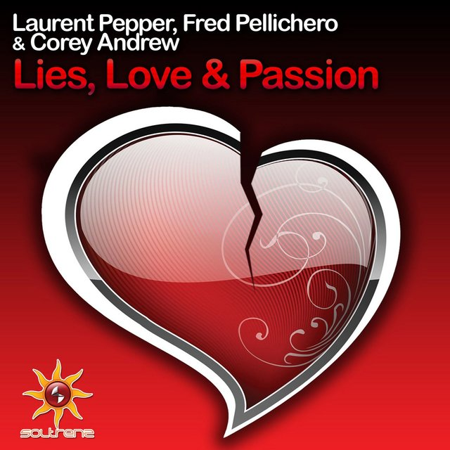 Lies, Love and Passion