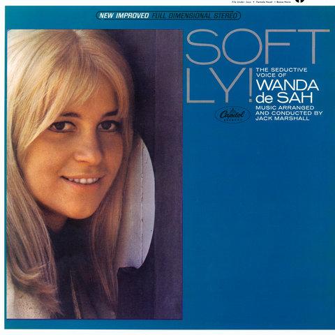 Image result for wanda de sah brasil 65