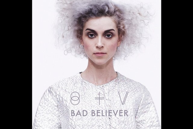 Bad Believer