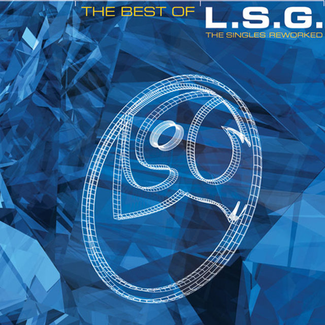 Tidal listen to the best of lsg the singles reworked on tidal the best of lsg the singles reworked malvernweather Gallery