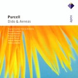 Purcell : Dido & Aeneas : Act 2 Prelude for the Witches...