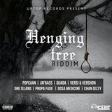 Henging Tree Riddim