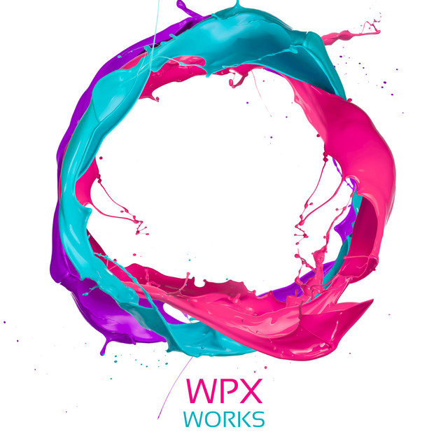 WpX Works