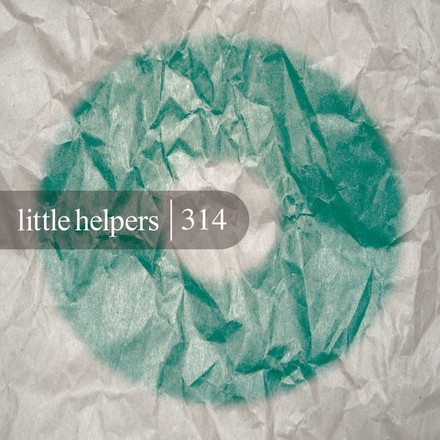 Little Helpers 314