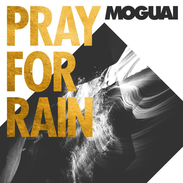 Pray For Rain (The Remixes)