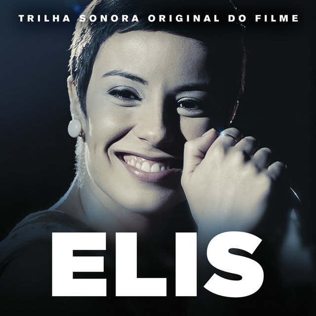 Elis (Trilha Sonora Original Do Filme)