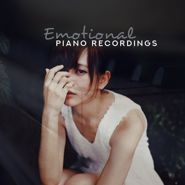 Emotional Piano Recordings