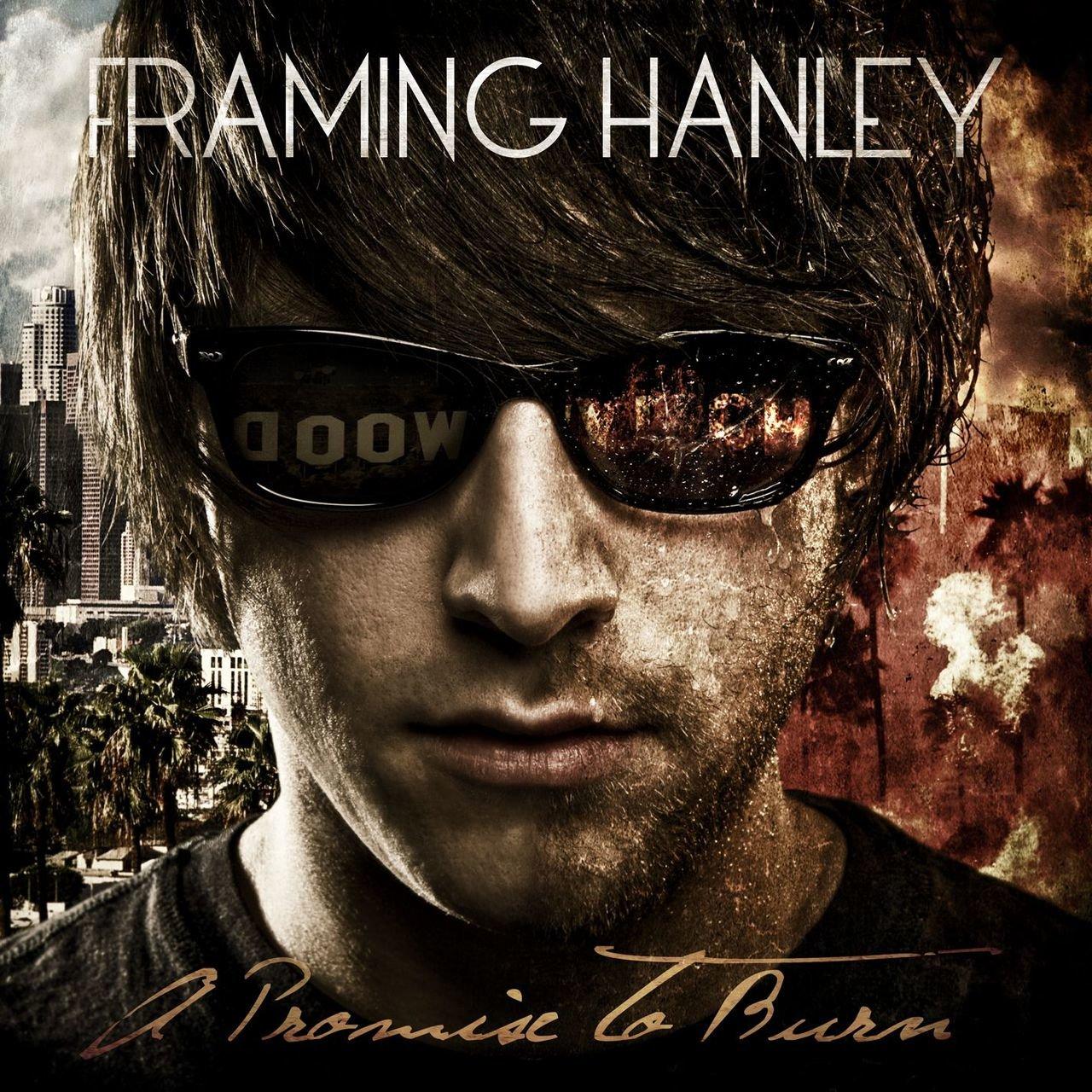 TIDAL: Listen to Framing Hanley on TIDAL