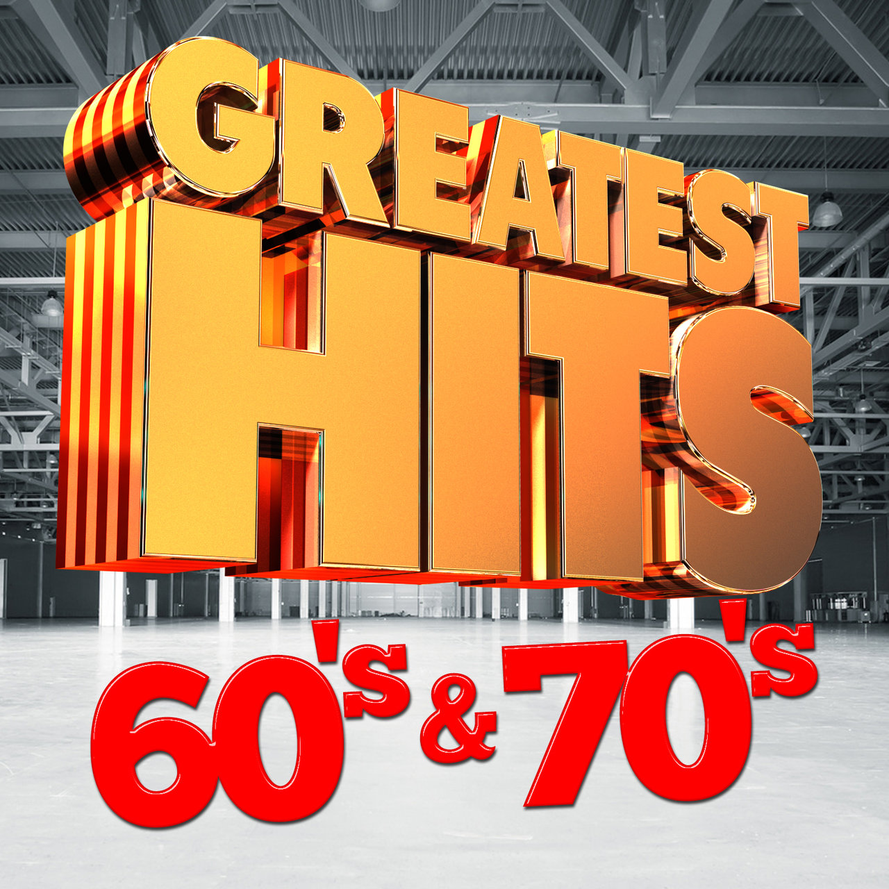 Image result for hits of the 60s and 70s