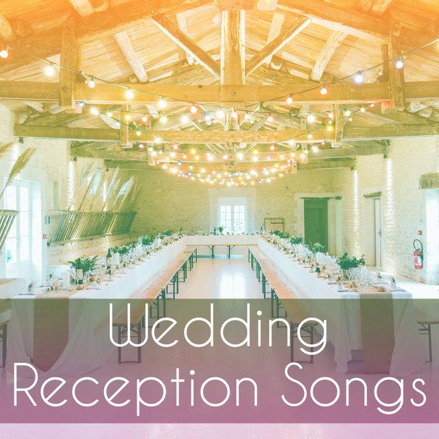 Tidal Listen To Wedding Reception Songs Mellow Jazz Instrumental