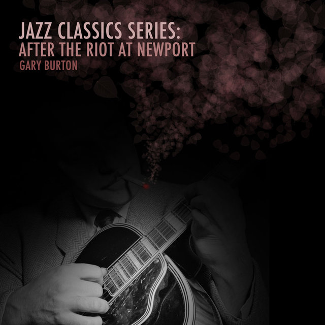 Jazz Classics Series: After the Riot at Newport