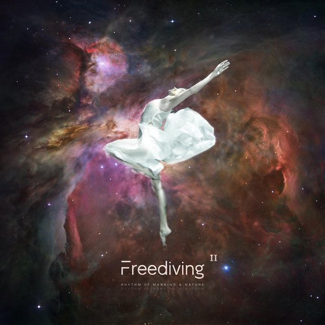 Freediving II