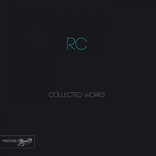 RC Collected Works