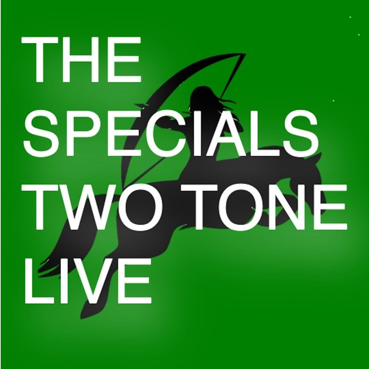 Two Tone Live