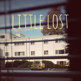 Little Lost