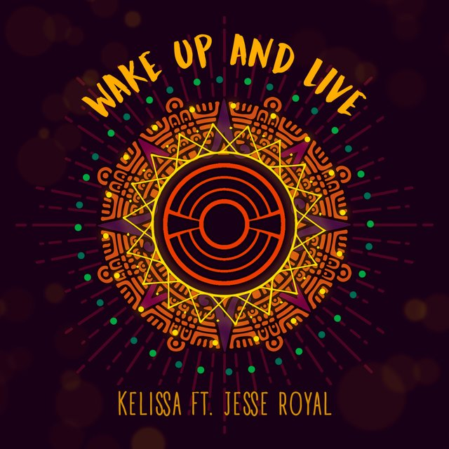 Wake Up and Live (feat. Jesse Royal)