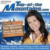 Top of the Mountains Vol. 4
