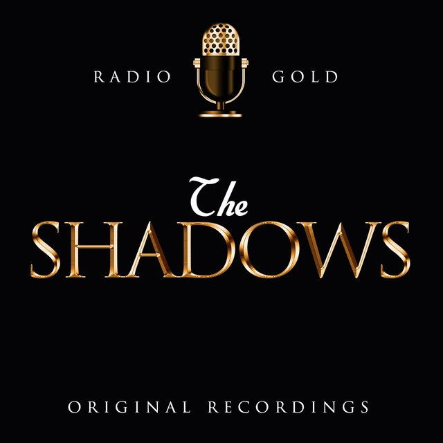 Radio Gold / The Shadows