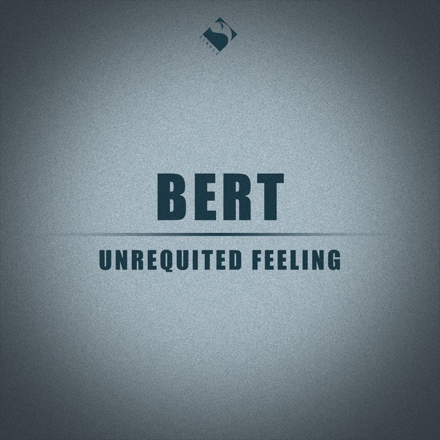 Unrequited Feeling