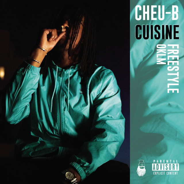 Cuisine (Freestyle OKLM)