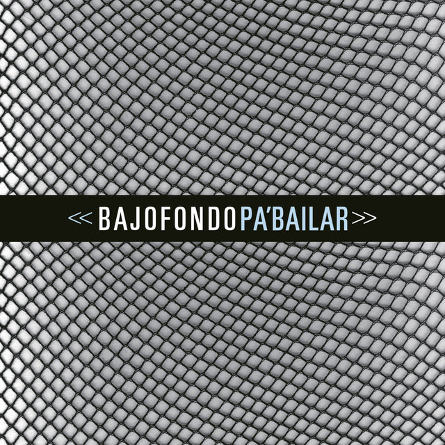 El Mareo by Bajofondo on TIDAL