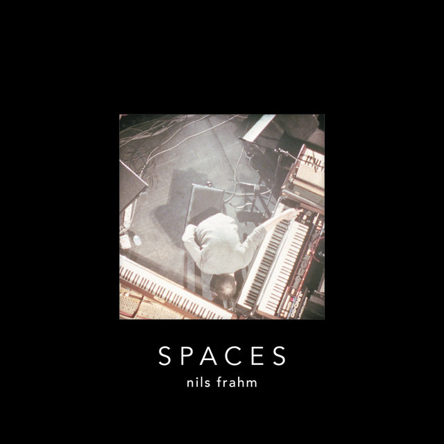 Spaces (Special Edition)