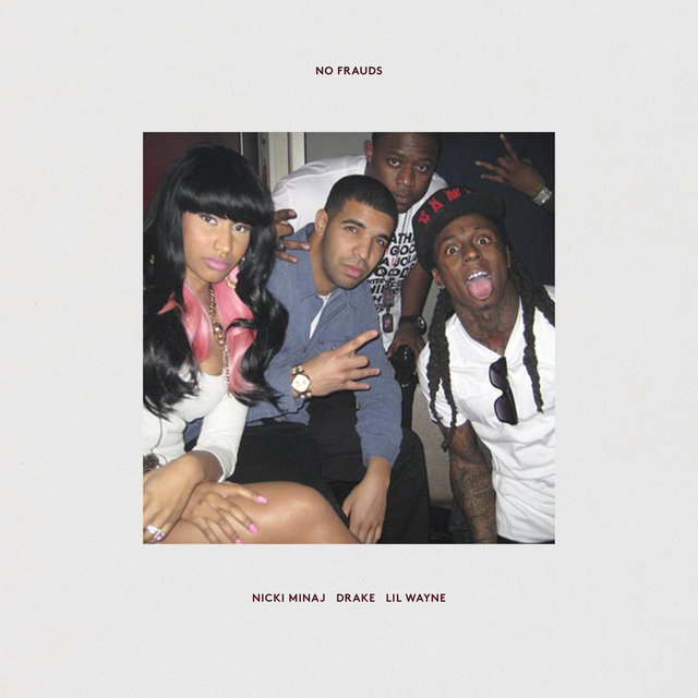 No Frauds