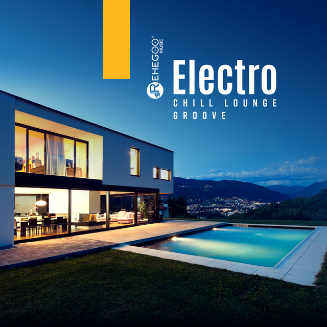 Tidal Listen To Electro Chill Lounge Grooves By Various Artists On