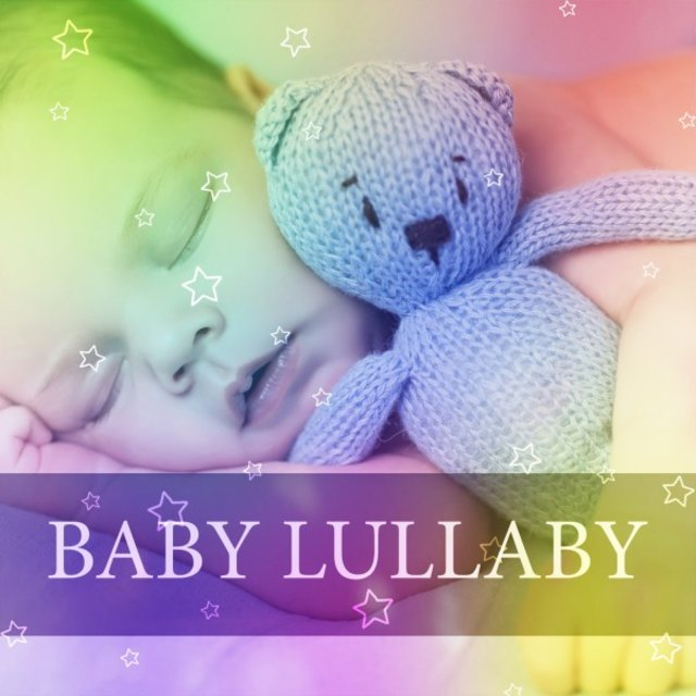 Baby Lullaby (Music Box)