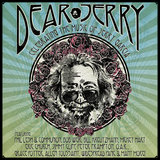 Dear Jerry: Celebrating The Music Of Jerry Garcia (Live)